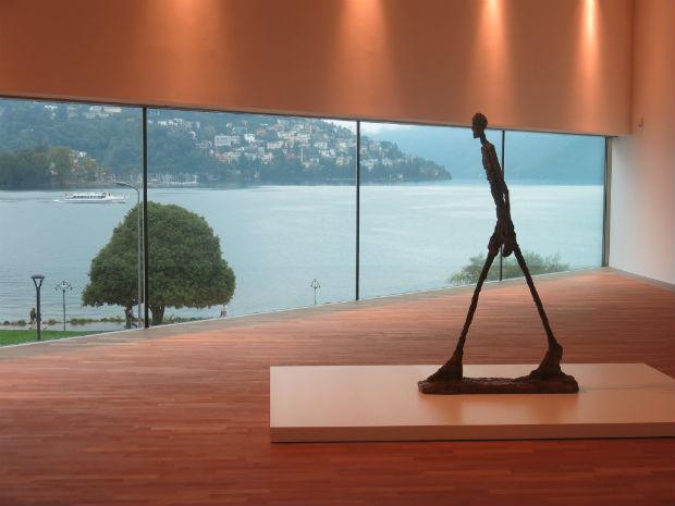 teklif the proposal 2009 turkce dublaj izle 3d led lamba hediyemen