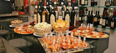 Milano-al-Frank-l'aperitivo-low-cost-tutti-i-giorni
