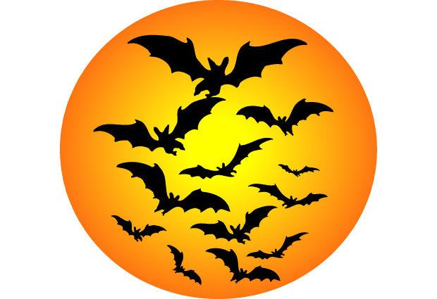halloween-bat-moon-clipart