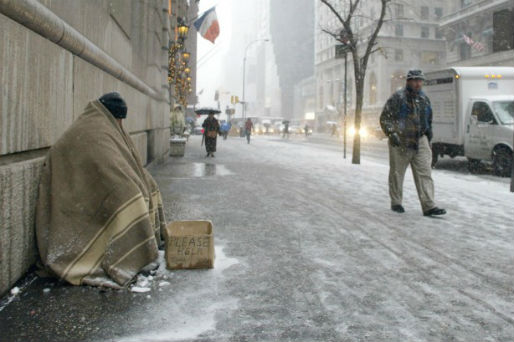 new-york-cares-coat-drive-credit-getty-images--614x409
