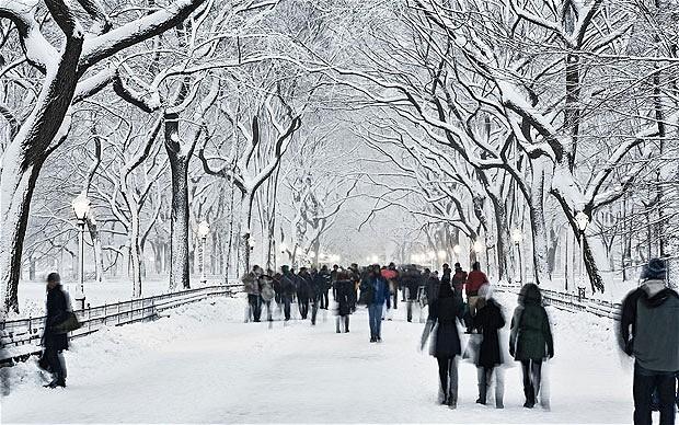 newyork-winter1_1781741b