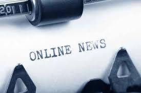 notizie online