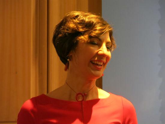Canesso 1 Chiara Naldi