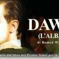 Dawn y