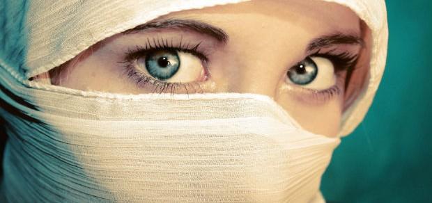 burqa-donna-araba-occhi-188041