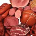 carne_cancerogena