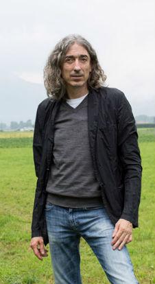 Ivo Durisch