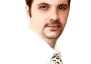 Michael-Snyder