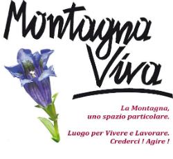 Montagna Viva y