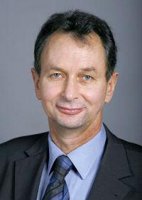 Philipp Müller x