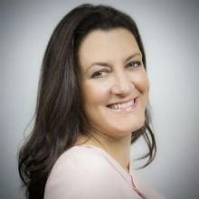 Sara Beretta Piccoli y