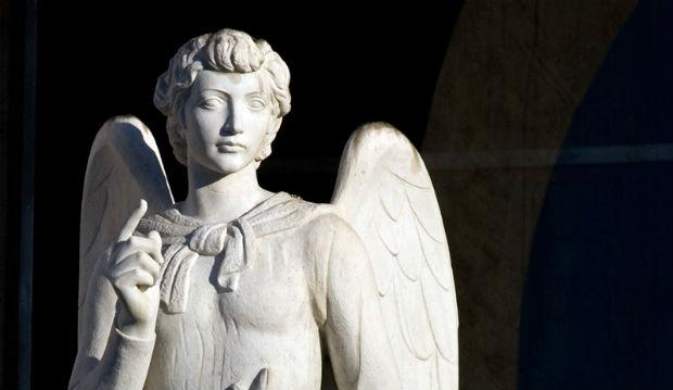arcangelo