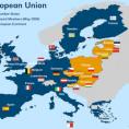 eu_map