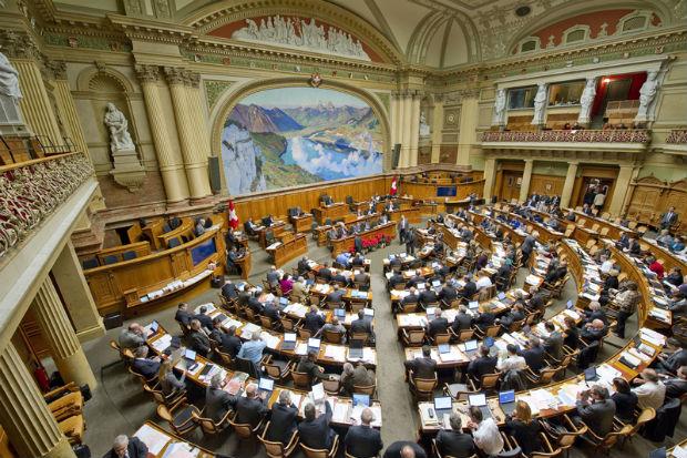 nationalratssaal-20-g1