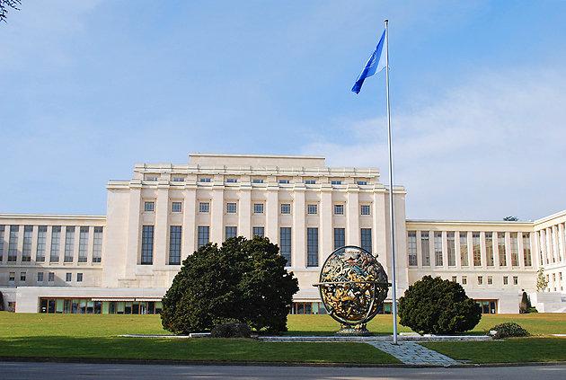 palais-des-nations