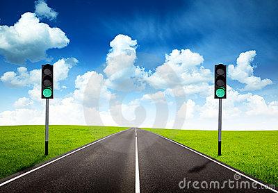 semaforo-verde-10569792
