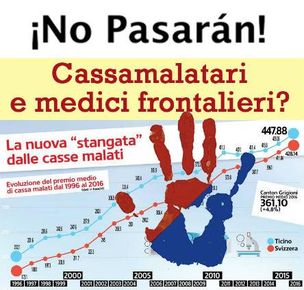 vignetta - cassamalatari e medici frontalieri