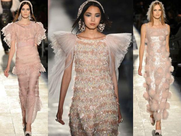 Delusione a chiasso salta la scuola superiore di moda for Scuola superiore moda milano