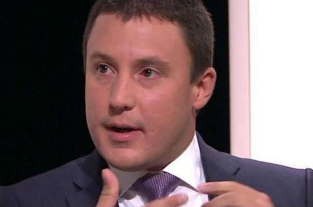 40 senatori su 46 non vogliono rispettare la volont for Francesco marchesi