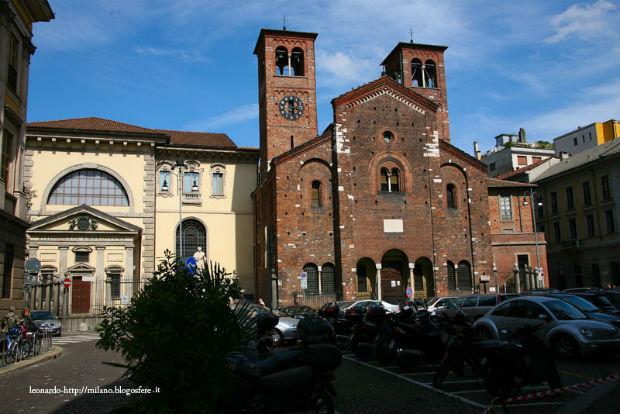 San Sepolcro 2