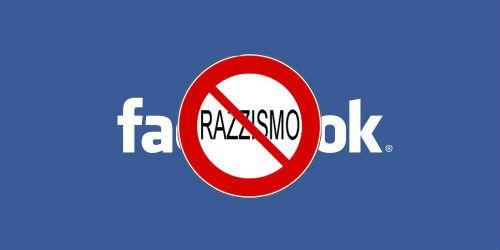 stop-razzismo-su-facebook