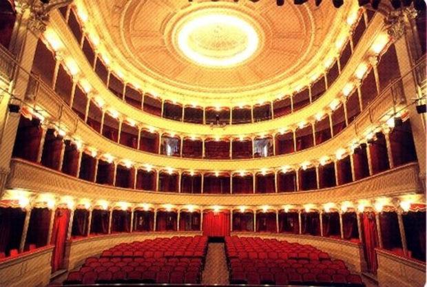 teatro verdi di Pisa-2