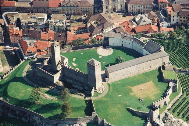 Castelgrande-1234