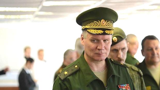 Konachenkov