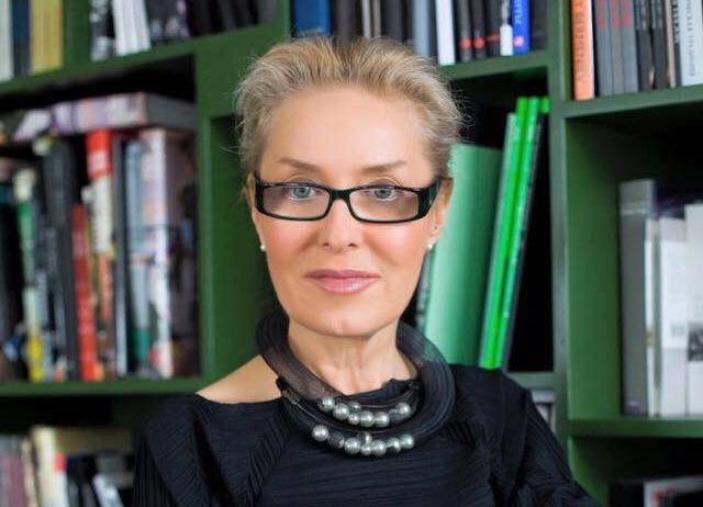 Olga-Sviblova-foto-ricevuta-il-10022016