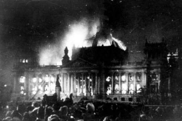 Reichstag 2y