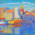 Saint-Tropez-le-port4 (1)