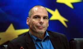 Yanis-Varoufakis-009 sm