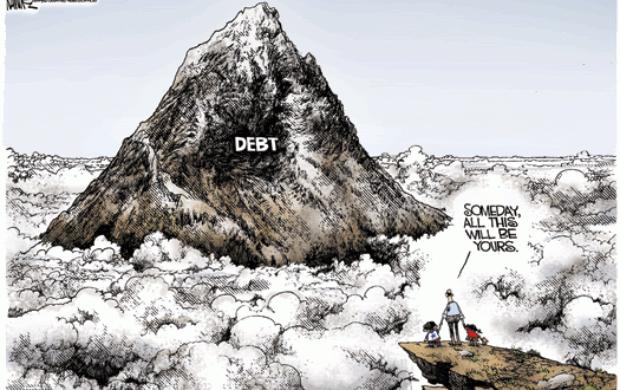 debt-mountain-cartoon-525x330 (1)