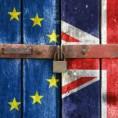 Brexit y