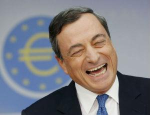 Draghi+-+sgignazza