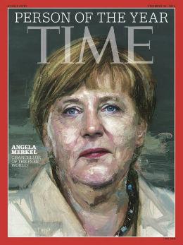 Merkel 3