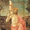 Piero Resurrectio y