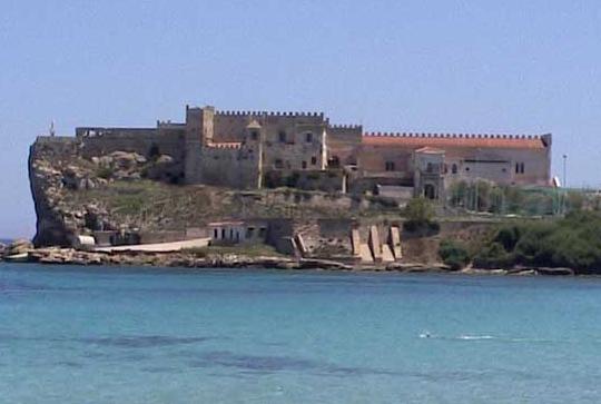 Porto Azzurro 3