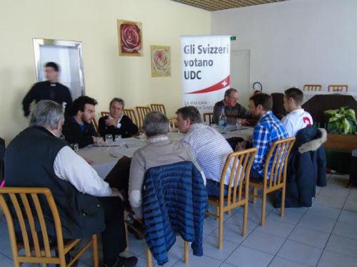 UDC Workshop x