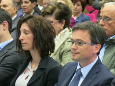 Vitta Micocci