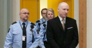 breivik-300x157