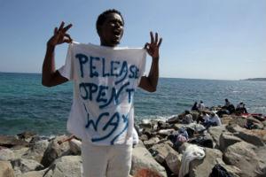 eritrea-migranti-europa-pagamento-orig_main