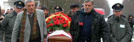 funerali_gallinari_630x200_er