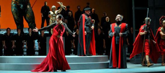 teatro-donizetti-2x