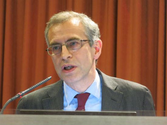 Dante Lottieri