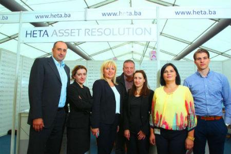 Heta Asset