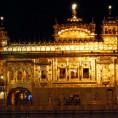 amristar-tempio-oro-sikh