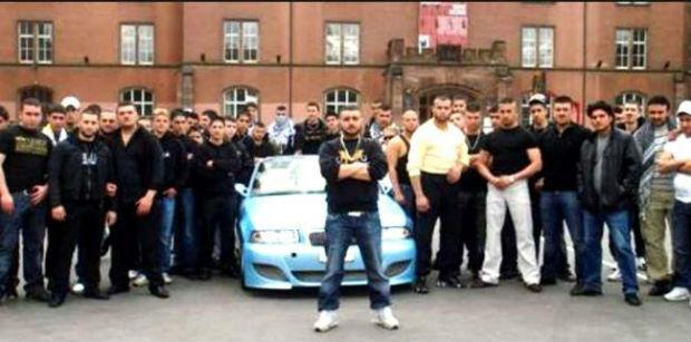 arabische-mafia-clans