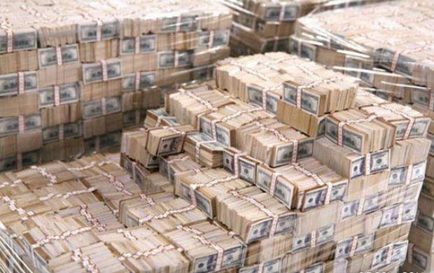 billion_dollars_cash_1