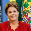 dilma-rousseff y